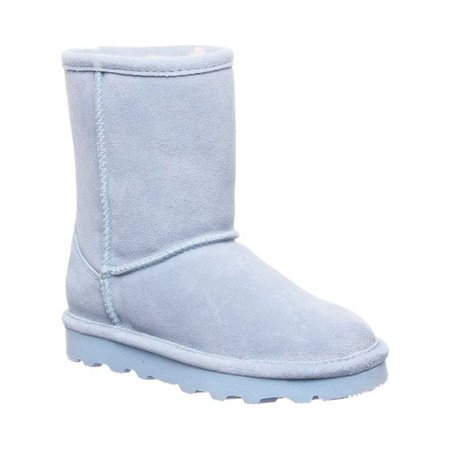Girls' Bearpaw Elle Youth Boot