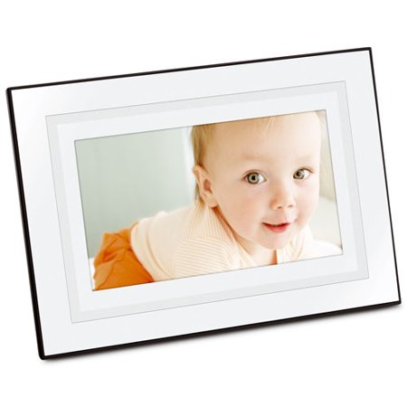 Kodak Easyshare 10 Inch Digital Frame Walmart