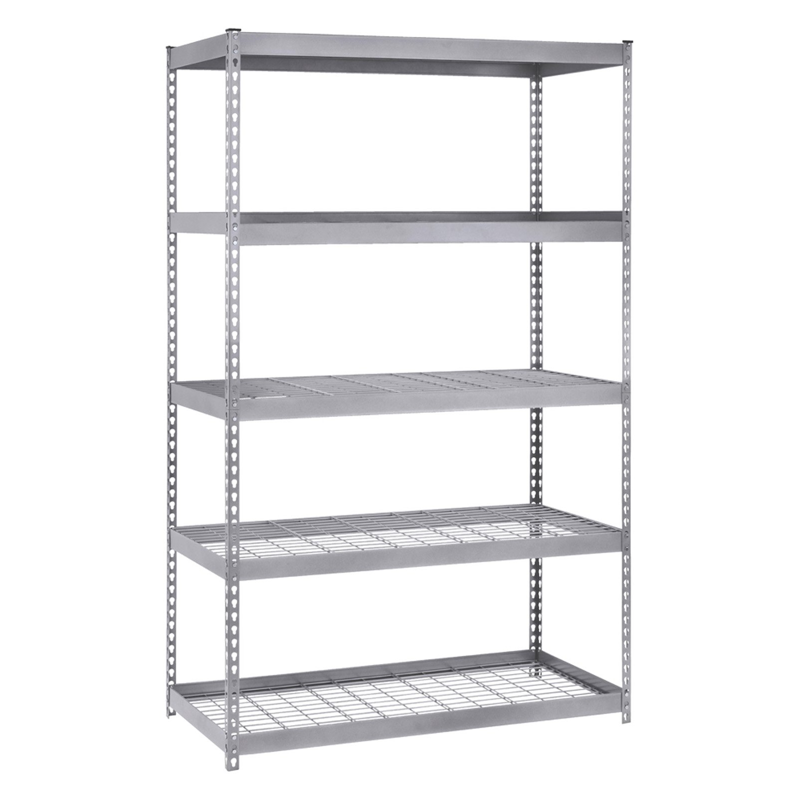 Find amazing Cyber Monday sales on Walmart garage shelving and other Walmart deals on Shop Better Homes & Gardens.