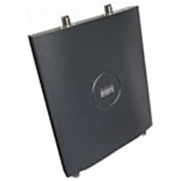 Refurbished Cisco AIR-LAP1242AG-A-K9 Aironet Wireless Access Point - IEEE 802.11a/b/g - 108 Mbps