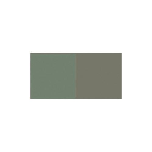 Auto-Air Colors 4 oz Airbrush Metallic Paint