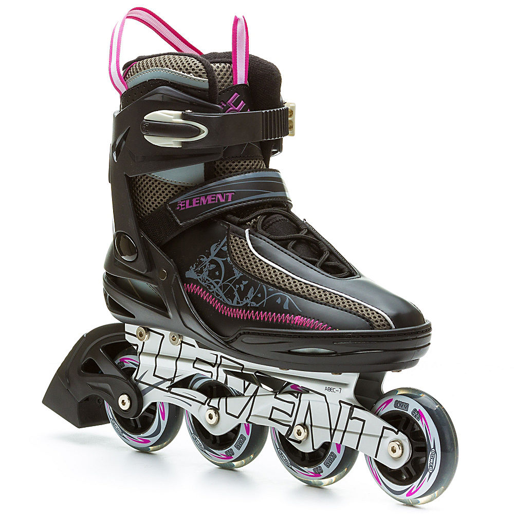 5th Element Lynx LX Womens Inline Skates by 5th Element