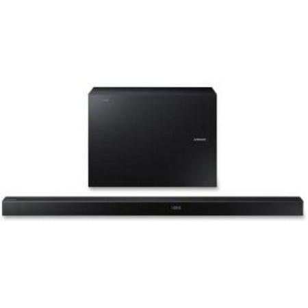 Samsung Sound Bar 3.1ch 340W Wireless Subwoofer (HW-K650/ZA)