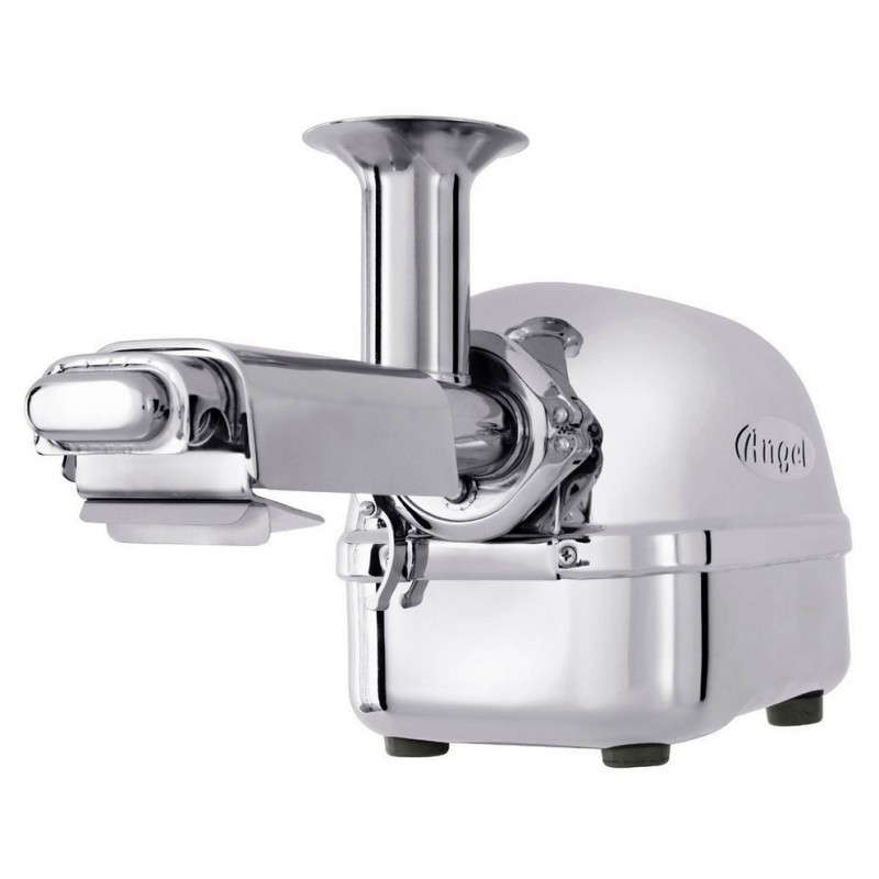 Super Angel Pro 7500 Stainless Steel Juicer