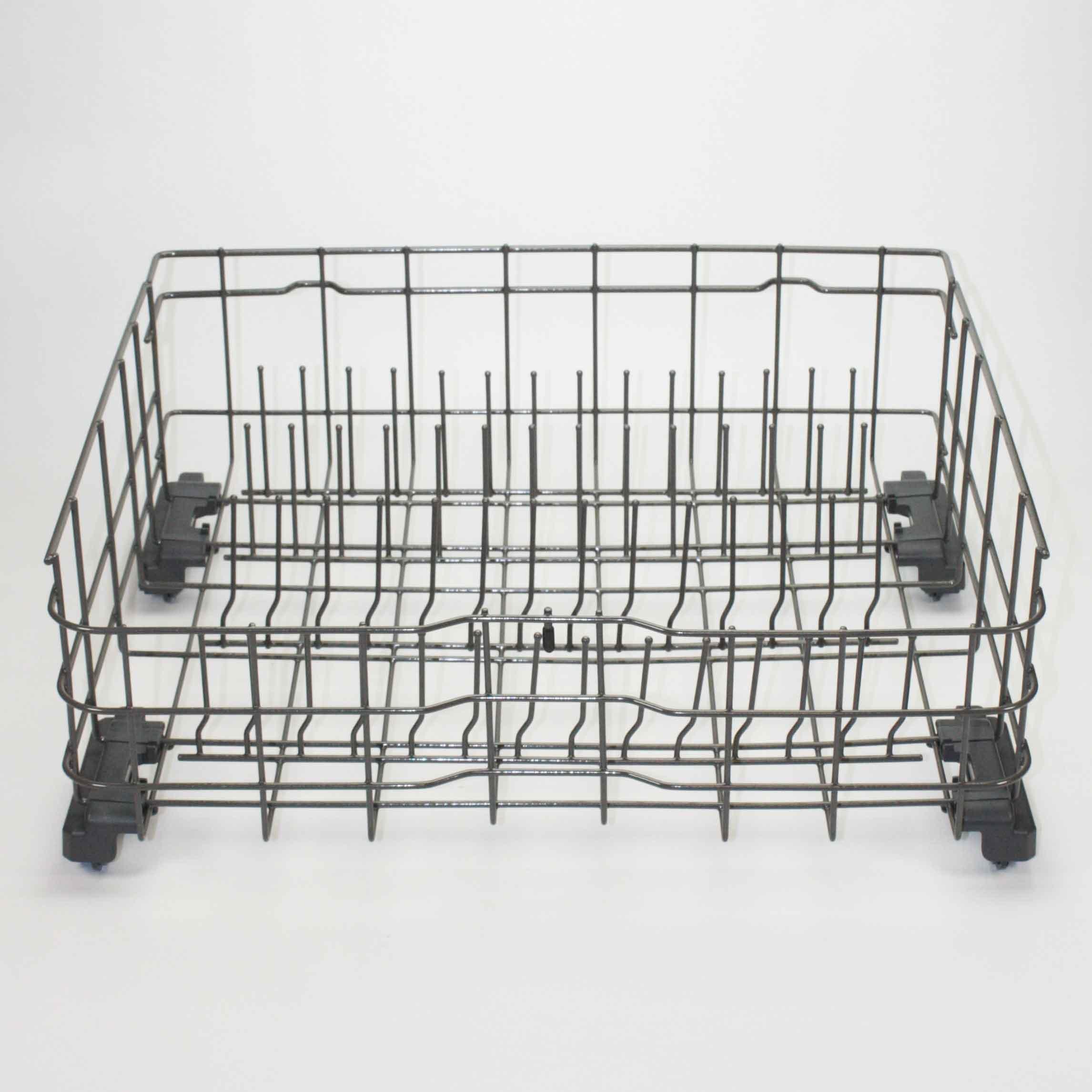 WD28X21715 For GE Dishwasher Lower Dishrack