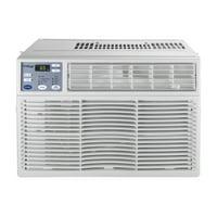 Koldfront WAC6002WCO White 6050 BTU 120V Window Air Conditioner