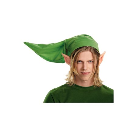 Link Adult Costume Kit](Legend Costume Ideas)