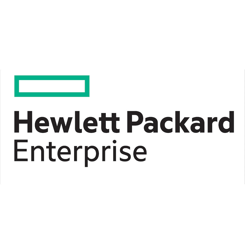 HPE Drive Enclosure Internal 874567B21