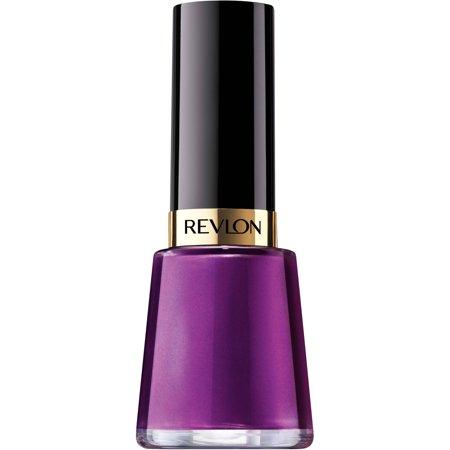 Revlon® Nail Enamel 450 Hypnotic - .5 oz