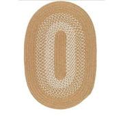 Jackson - Evergold Chair Pad (set 4)