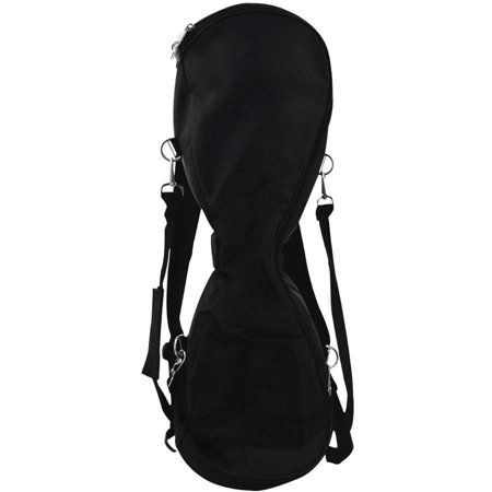 Balance Backpack - West-View Sales Carrying Bag for 6.5