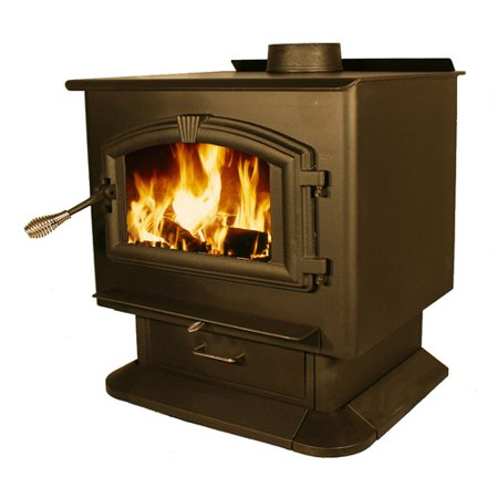 Us stove wood stove with blower for Country hearth 2500
