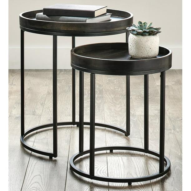 Better Homes & Gardens Nesting Tables
