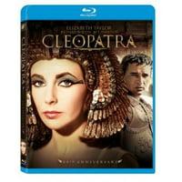 Cleopatra (Blu-ray)