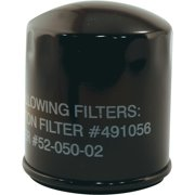 Arnold Oil Filter for Briggs & Stratton and Kohler Engines OF-1420