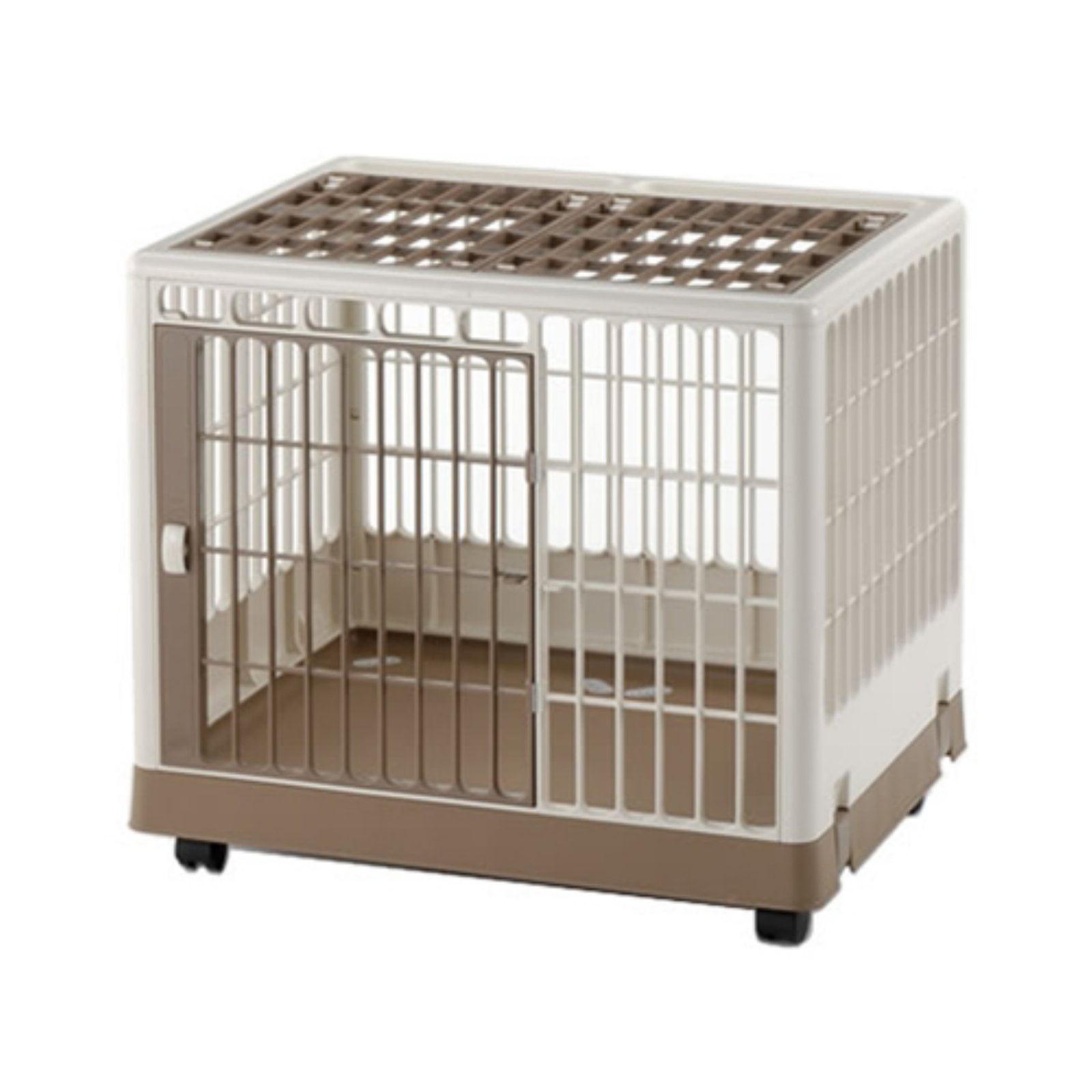 Richell Pet Training Kennel