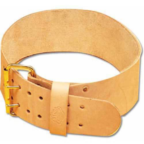 Champion Official Weight Belts
