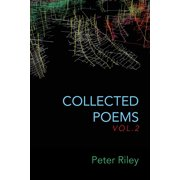 Collected Poems Vol. 2 (Paperback)
