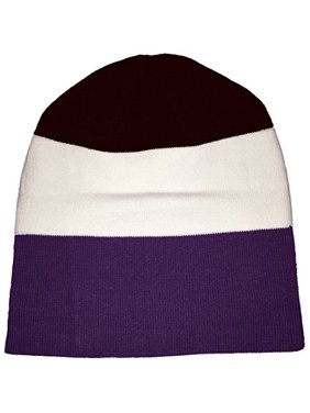 1aeb15c7caf Product Image Under Armour Men s Four-In-One Stripe Beanie ...
