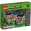 Deals on LEGO Minecraft The Fortress 21127