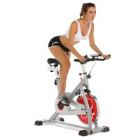 Bike Health Fitness Belt Drive Indoor Exercise Cycling Bike Belt Resistance Healthy Life Home Office HFON
