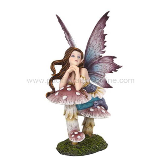 PG Trading 9734 5. 25 inch Fairyland Fairy
