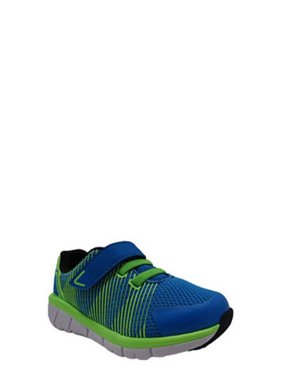 341bd3f7910db Product Image Toddler Boy s Lightweight Athletic Shoe