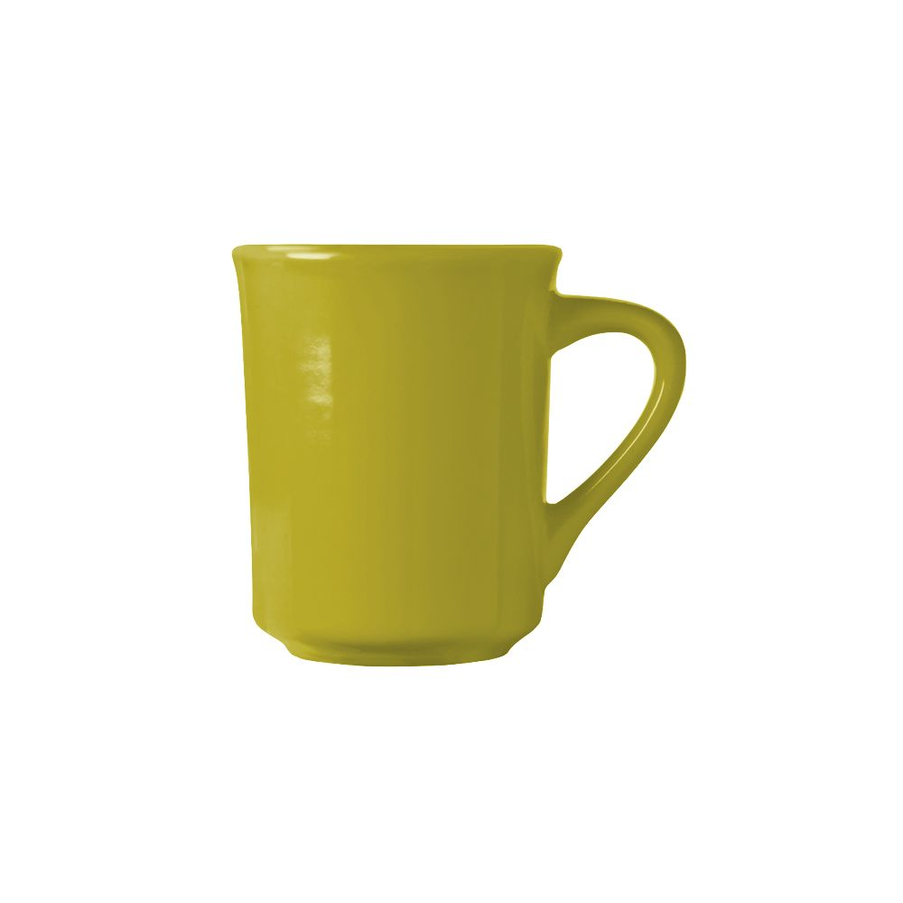 de rechange grand Nutrition Tasse Remplacement Grande Tasses Mug 600//900w Juicer environ 680.38 g 24 oz