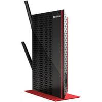 Deals on NETGEAR EX6200 AC1200 WiFi Range Extender w/Dual Antennas Refurb