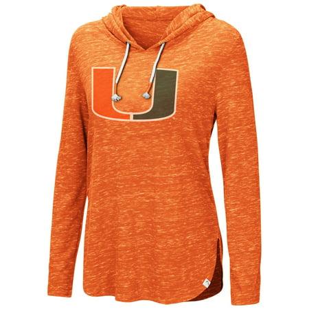 Miami Hurricanes Women's NCAA