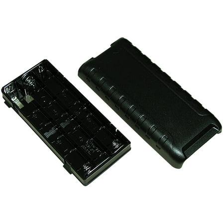 Standard Horizon Battery Tray f/HX280S - image 1 of 1