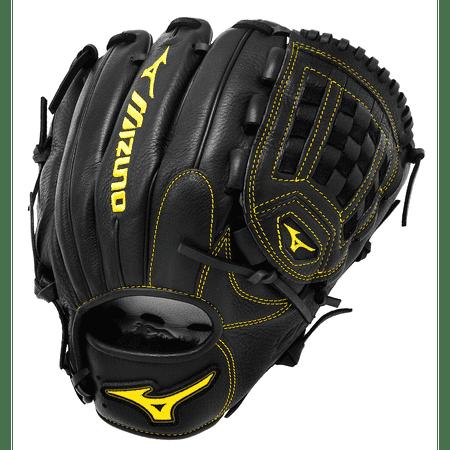"Mizuno Classic Pro Soft Pitcher Baseball Glove 12"""