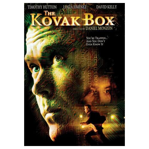 The Kovak Box (2007)