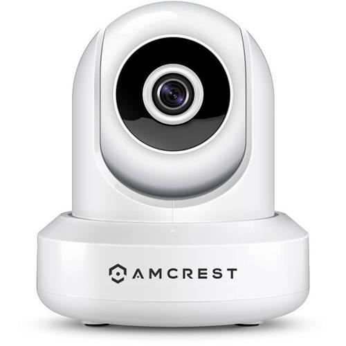 Amcrest IP2M-841 ProHD 1080p (1920TVL) WiFi IP Security Camera