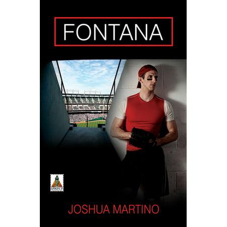 Fontana - eBook