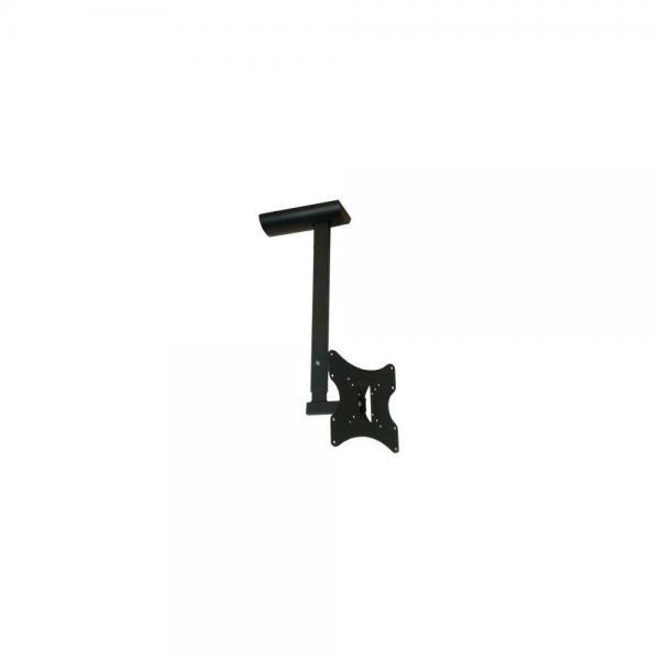 VideoSecu LCD LED monitor TV Ceiling Mount for most 23 24...