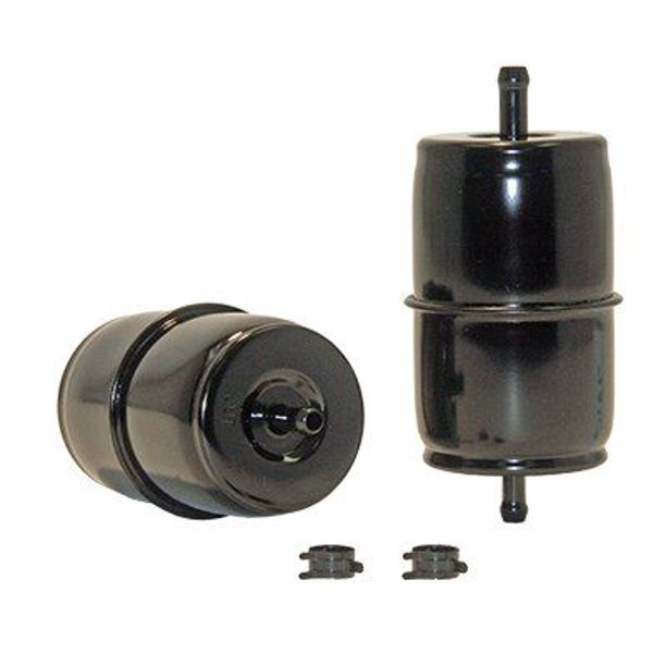 oe replacement for 1986-1992 jeep comanche fuel filter (base / chief /  custom / eliminator / laredo / pioneer / x / xls) - walmart.com -  walmart.com  walmart