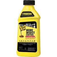 Deals on Black Flag Extreme Home Insect Control Concentrate 16-Oz