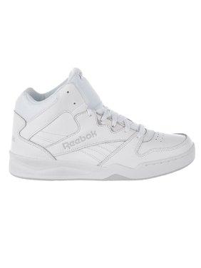 Reebok Royal Bb4500 Hi2 Sneakers