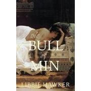 She-King: The Bull of Min (Paperback)