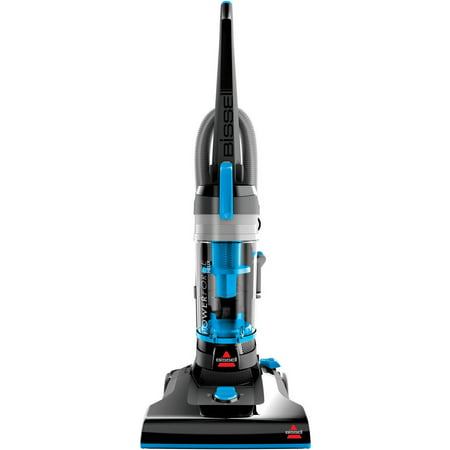 Bissell Powerforce Helix Bagless Vacuum  1700  New Improved Version Of 1240