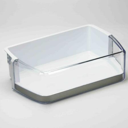 samsung da97 08406a refrigerator door shelf. Black Bedroom Furniture Sets. Home Design Ideas