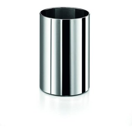 Halloween Stores Still Open (AGM Home Store Round Top Stainless Steel Open Waste)