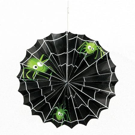 Spider Decoration (12