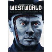 Westworld (DVD)