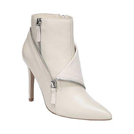 Women's Fergie Footwear Admire Bootie ()