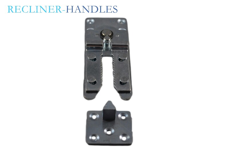 Snap Style Sofa Sectional Couch Connector Universal Connector Bracket  sc 1 st  Walmart : sectional couch connector - Sectionals, Sofas & Couches