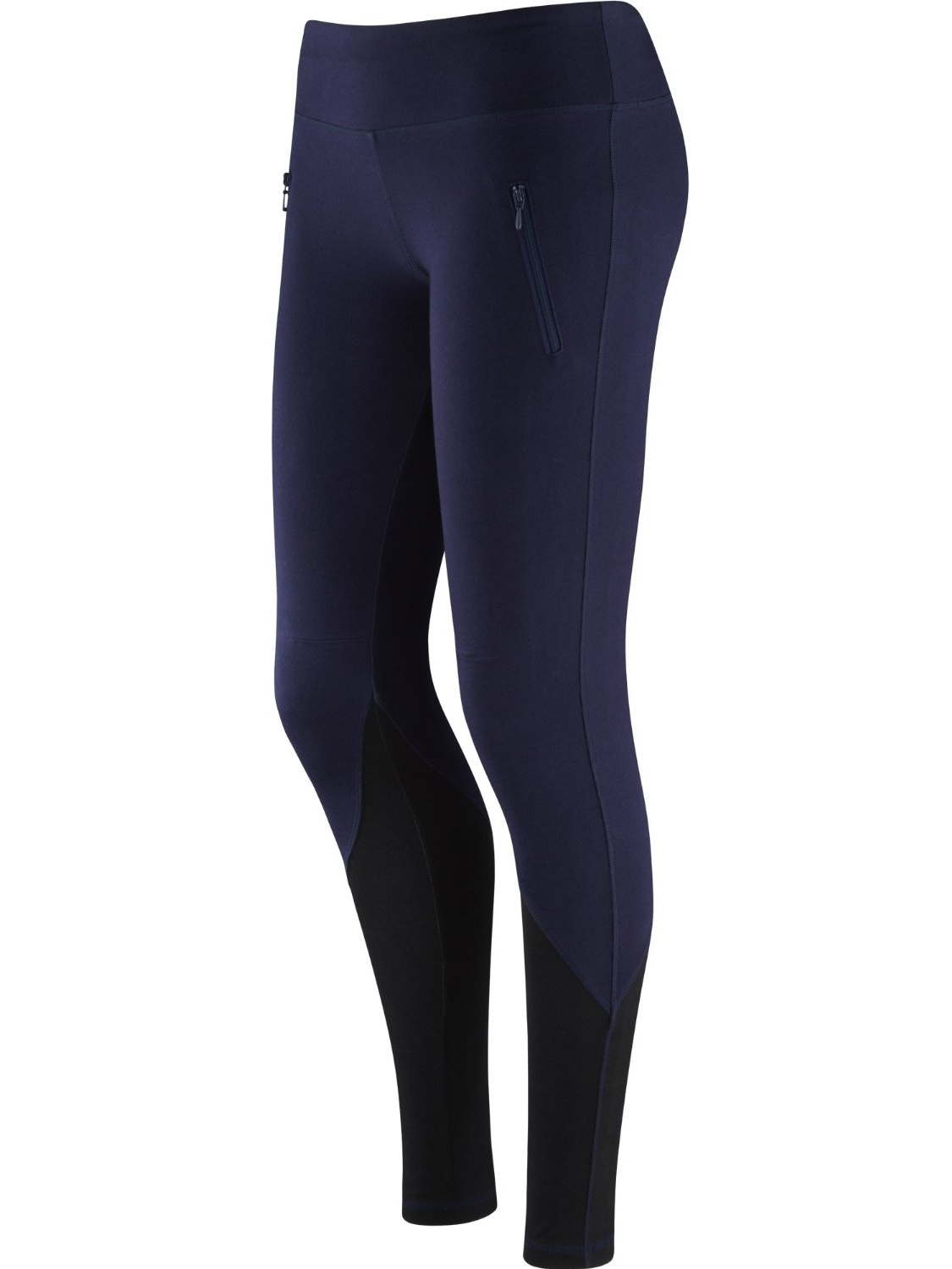 Zumba Fitness Women's Double Zipper Legging by Zumba