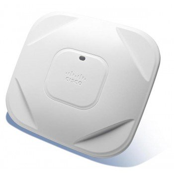 Air Router (Cisco Aironet 1602I IEEE 802.11n 300 Mbps Wireless Access Point (AIR-CAP1602I-A-K9) )
