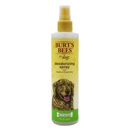 Deodorizing Upholstery - (2 Pack) Burtâs Bees Deodorizing Spray for Dogs, 10 Ounces